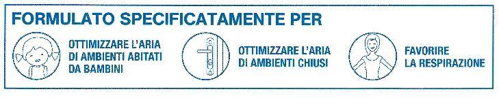 erboristeriarcobaleno-aromaterapia-benessere-schio-olio-del-re-miscela-prodotto-formula