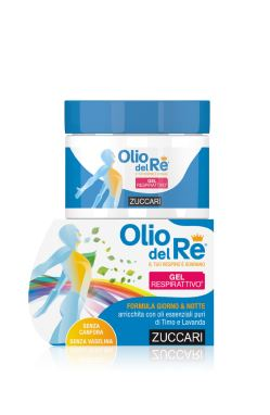 erboristeriarcobaleno-aromaterapia-benessere-schio-olio-del-re-miscela-prodotto-gel