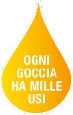 erboristeriarcobaleno-aromaterapia-benessere-schio-olio-del-re-miscela-prodotto-goccia