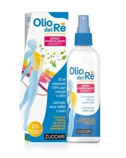 erboristeriarcobaleno-aromaterapia-benessere-schio-olio-del-re-miscela-prodotto-spray