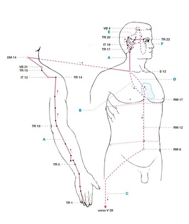 erboristeriarcobaleno-attivatori-energetici-benessere-schio-reyang-mctr
