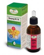 erboristeriarcobaleno-attivatori-energetici-benessere-schio-reyang