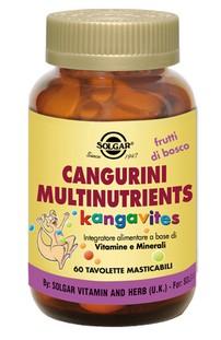 erboristeriarcobaleno-benessere-salute-schio-arcobaleno-bimbi-cangurini-multinutrients