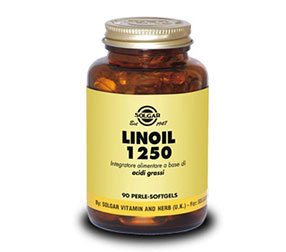 linoil