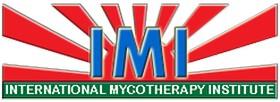 boristeria-arcobaleno-schio-benessere-micoterapia-mycotherapy