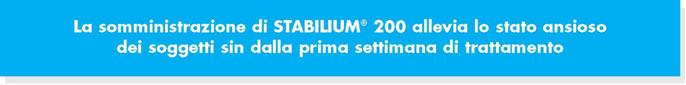 erboristeria-arcobaleno-schio-benessere-antistress-ansia-stabilium