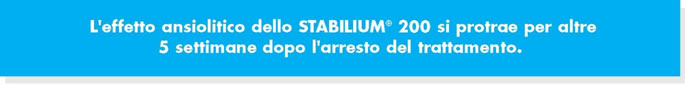erboristeria-arcobaleno-schio-benessere-antistress-stabilium-effetto