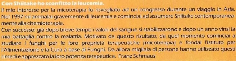erboristeria-arcobaleno-schio-benessere-micoterapia-shitake-leucemia