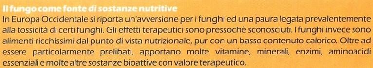 erboristeria-arcobaleno-schio-benessere-micoterapia-sostanze-nutritive