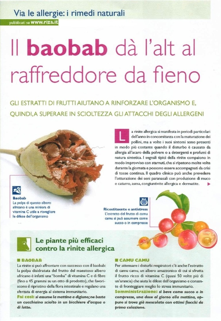 erboristeria-arcobaleno-schi-valdagno-vicenza-itali-baobab-alt-raffreddore