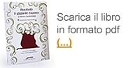 erboristeria-arcobaleno-schi-valdagno-vicenza-itali-baobab-download