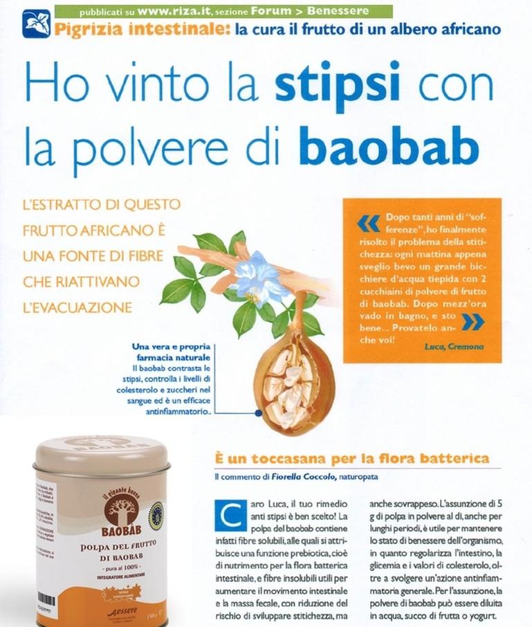 erboristeria-arcobaleno-schi-valdagno-vicenza-itali-baobab-stipsi