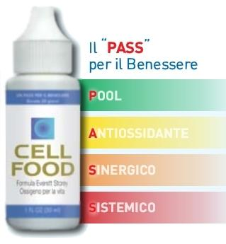 cellfood-pass