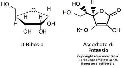 erboristeria-arcobaleno-valdagno-schio-sup_onc-fito-molecola