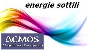 erboristeria-arcobaleno-valdagno-schio-sup_oncologico-acmos