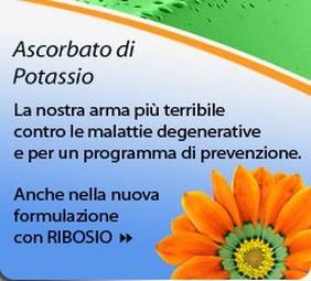 erboristeria-arcobaleno-valdagno-schio-sup_oncologico-ascorbato