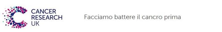 erboristeria-arcobaleno-valdagno-schio-sup_oncologico-cancer