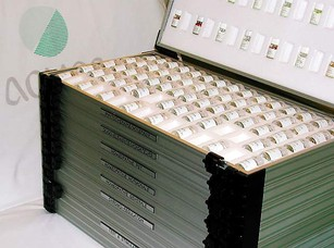 erboristeria-arcobaleno-valdagno-schio-sup_oncologico-valigia