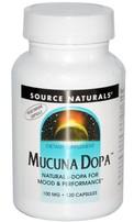 mucuna_dopa