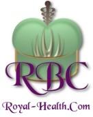 rhc-small-logo