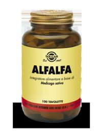 solgar_alfalfa