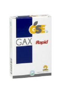 gaxrapidpompelmogsea_-_copia_2