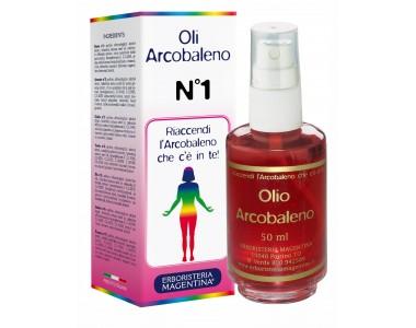 olio-arcobaleno-n-1-rosso-sostegno-50-ml