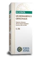 thumb_les-rosmarinus-officinalis