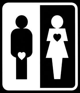 uomini_donne