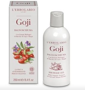 bagnoschiuma-goji-lerbolario