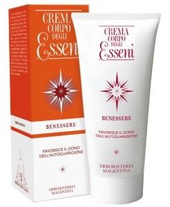 crema-corpo-esseni-150-ml