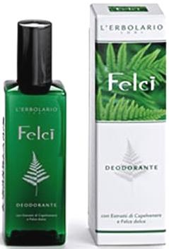 felci_deodorante