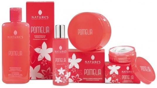 pomelia-linea1-603x452