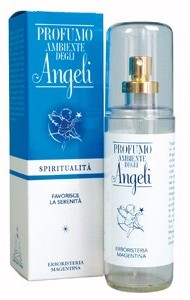 profumo-ambiente-angeli-100-ml