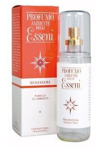 profumo-ambiente-esseni-100-ml