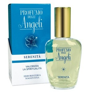 profumo-angeli-50-ml