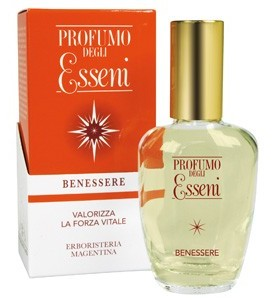 profumo-esseni-50-ml