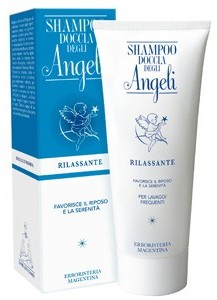 shampoo-doccia-angeli-200-ml