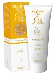 shampoo-doccia-elfi-200-ml