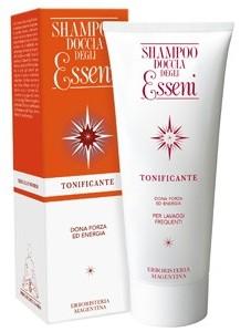 shampoo-doccia-esseni-200-ml