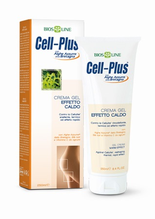 cell_plus_crema_gel_effetto_caldo