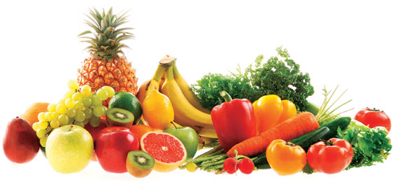 frutta_verdura_vitamine
