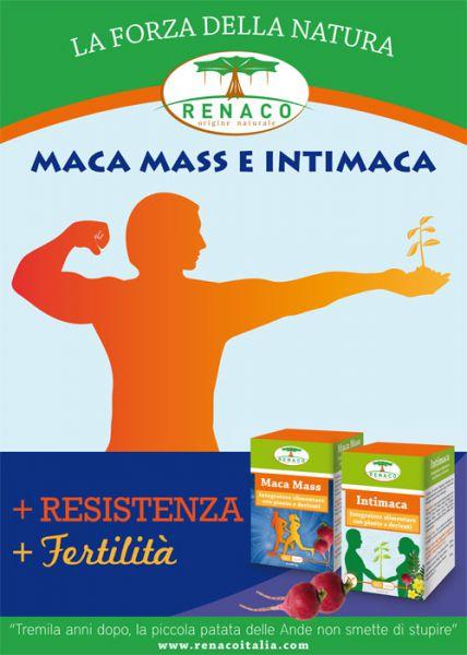 maca_e_intimaca_1_1