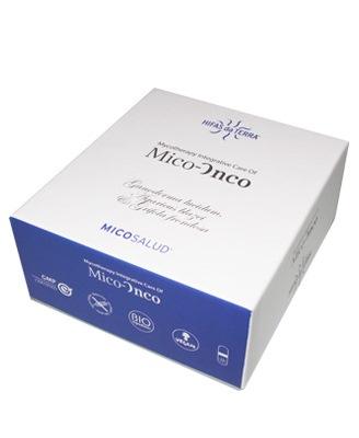mico-onco-hifas-da-terra1