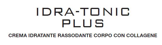 idratonic_plus
