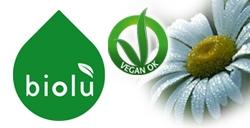vblog-bioyulu
