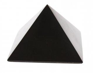 piramide-di-shungite-lucida-da-15cm