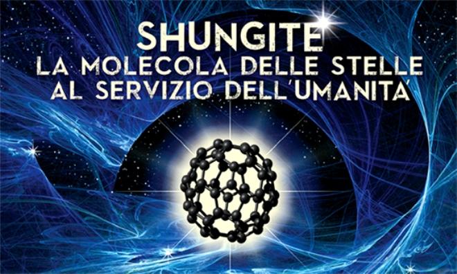 shungite-molecola-delle-stelle