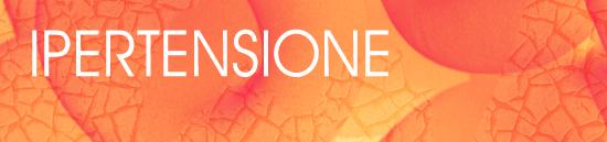 Copia di ipertensione1 (1)