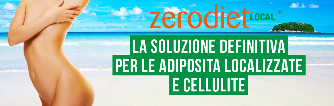 ZeroDiet-slide1-1120x356 - Copia